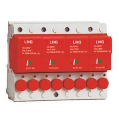 供應Cpm-r100t 3p  4p浪涌保護器