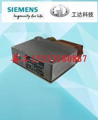 西门子防冻开关QAF81.3,QAF81.6价格