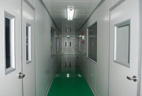 南宁实验室通风柜,广西实验室药品柜,南宁实验室台桌