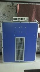 专业通讯机房热管式散热器