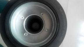 敏泰齿轮箱滤芯MEH1449RNTF10N/M50