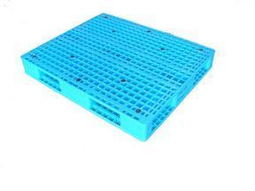昆明塑料托盘卡板地台板栈板