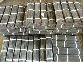 供应建筑用绑丝火烧丝捆绑丝包塑丝扣丝盘丝