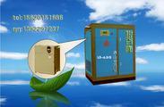 天津开山 LG系列螺杆机 LGB-6.0/8 风镐 配件齐全