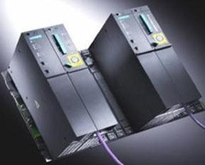 西门子PCS7模块现货价格 原装正品 专业价低 北京经销商