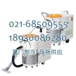 瑞电超强吸尘器/进口吸尘器