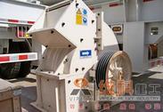 根据多因素配置砂石生产设备|住房改造石料加工机器