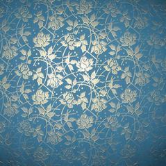 生态贝壳粉壁纸漆配方