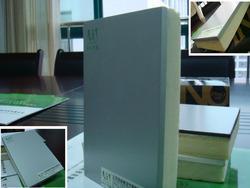 氟碳漆保温装饰一体化江苏地标