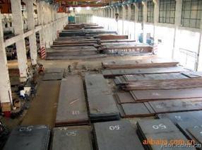 Q345GNH耐候钢板Q345GNH耐候钢板