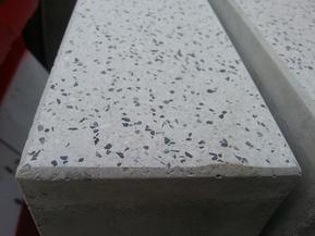 1053、深圳芝麻黑石材厂家-批发盲道石-盲点石-地铺石-方块石-工程板材
