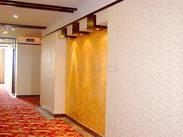 液体壁纸 广州液体壁纸 液体墙纸 广州壁纸漆 广州墙艺装修工程