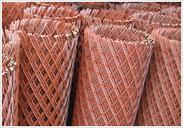 南京钢板网 菱形网 冲孔板 脚踏板 防滑板 防护网 重型钢板网片 不锈钢钢板网