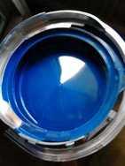 振动盘PU胶耐磨涂层弹性耐磨漆