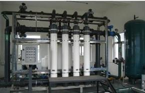 水过滤器/空气过滤器/自动过滤器/玻璃钢过滤器