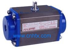 FALBIA气动执行器、v-tork气动执行器、PST气动执行器