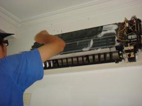 影响冻库安装公司之冻库板质量的三个因素