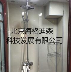 涂装板选北京海格迪森装饰隔断系列,服务好