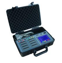 北京华电亚太TDS-2000  SOE测试仪