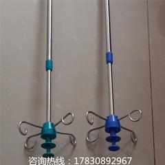 重庆洋欧耀输液吊杆批发价格采购供应商 云南贵州输液吊杆