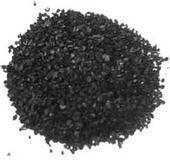 活性炭/水处理活性炭/椰壳活性炭云南/活性炭滤料昆明/财富热线