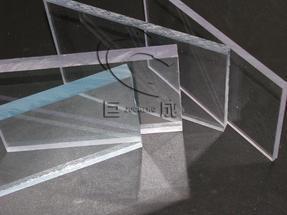 PC聚碳酸酯耐力板
