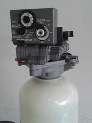 原装进口FLECK 富莱克5600控制阀 5600FLECK多路阀 5600FT控制阀