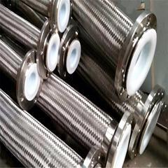 金属软管 金属补偿器