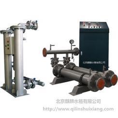 管中泵北京麒麟公司