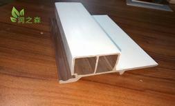 临沂大型户外墙板生产厂家 外墙板工厂外贸专供