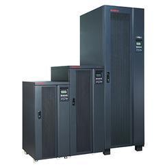 在线式UPS应急电源
