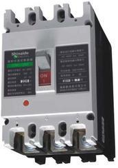 施耐德香港CM1塑料外壳式断路器