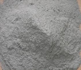 聚合物水泥砂浆(抗裂防渗抹面砂浆)