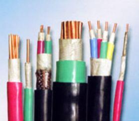 控制电缆KVVR-24*2.5-报价-报价