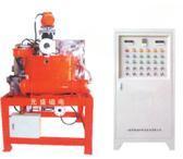 电磁王浆料除铁机|陶瓷浆料除铁器