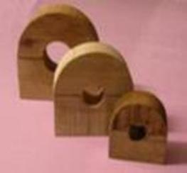 管道化工木托-木管托-垫木质量要求标准
