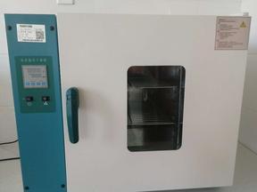 燃料油热值测定仪 醇基燃料热量检测仪