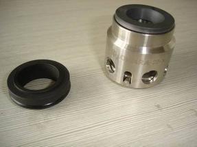 供应LOWARA水泵机械密封,LOWARA水泵叶轮配件--水泵