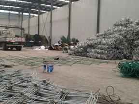 河北sns边坡防护网 山体防护网厂家