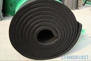 B1级橡塑海绵/水箱保温材料