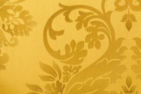 �L�勖艽a硅藻泥系列(硅藻泥)