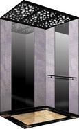 乘客电梯、客梯