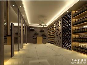 长沙定制酒窖,恒温酒窖,地下酒窖,红酒屋