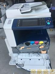 公墓遗相打印 陶瓷像片打印机瓷砖像片打印机