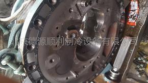 济南比泽尔活塞压缩机维修 螺杆压缩机维修
