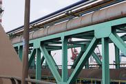 泰州钢结构除锈刷防腐油漆