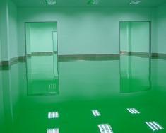 地板漆价格、龙华地坪漆施工