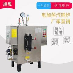 热水锅炉12KW小型蒸汽发生器