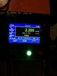 漏风量测试仪/风管漏风机出租出售