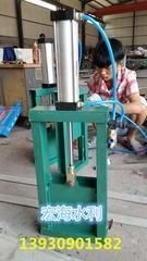 恒贝奥水利专业生产气动闸门 启闭机专用螺旋